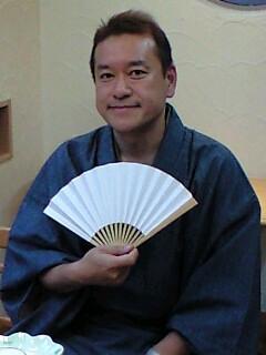 中島純さん.JPG